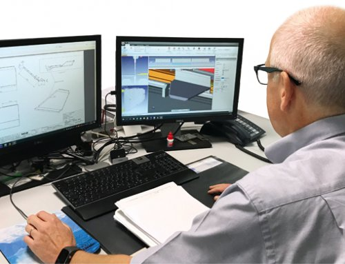 Natus GmbH & Co. KG, Trier: Schneller ans Ziel
