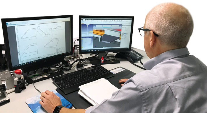 Natus GmbH