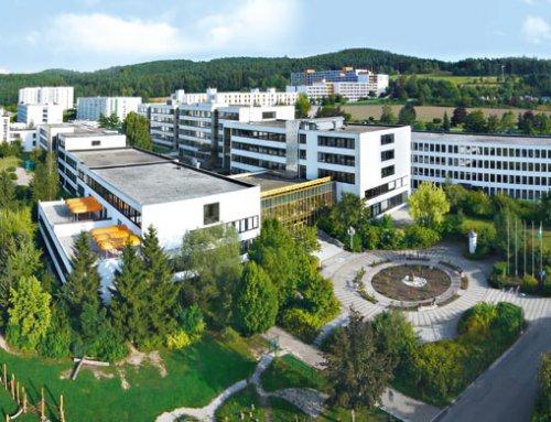Excellence-Partnerschaft mit Eckert-Schulen: Investition in die Zukunft