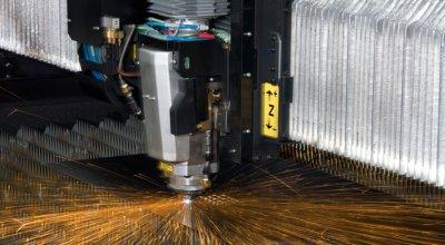 Neue Maßstäbe in der Lasertechnologie