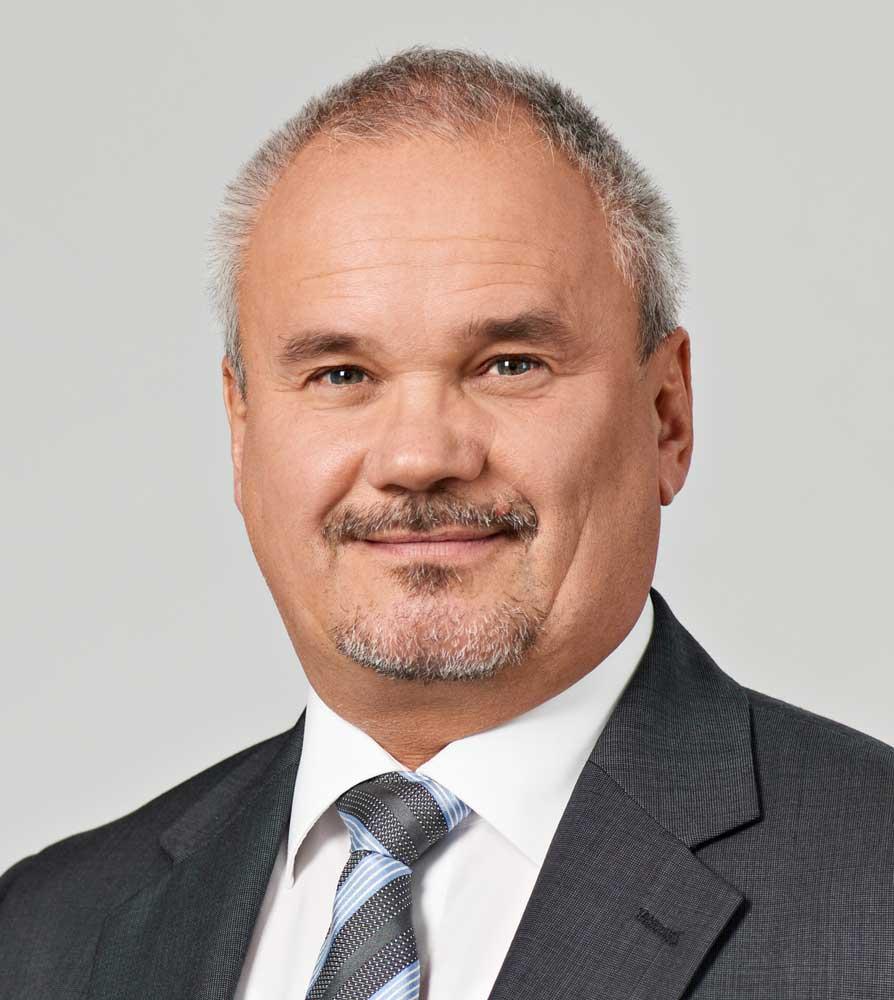Hans Seelen, VDMA Nordrhein-Westfalen