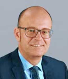 Dr. Stefan Schroeter, IHK Düsseldorf