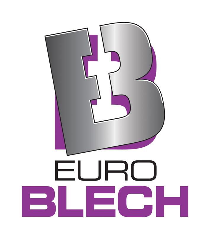 AMADA auf der EuroBLECH 2018