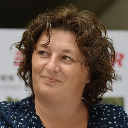 Sonja Thaler